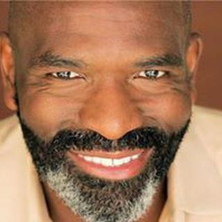 Bernard A. profile image