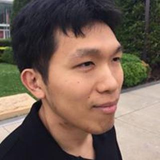 Ivan T. profile image