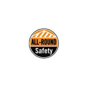 All Round S. profile image