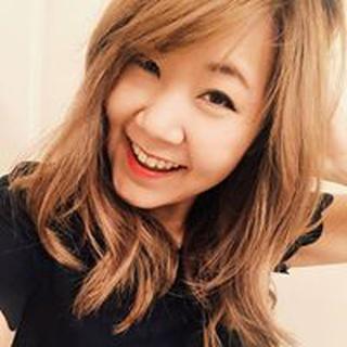 Christine Y. profile image