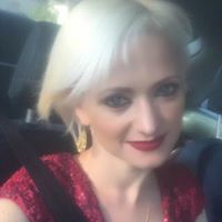 Olga T. profile image