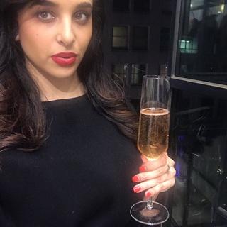 Dominique P. profile image