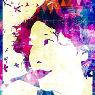 Linda T. profile image
