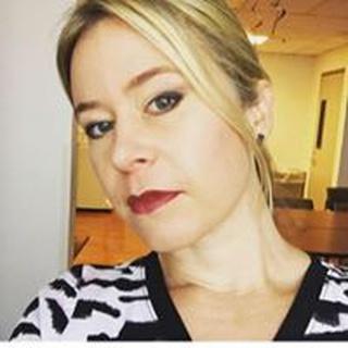 Joanna B. profile image