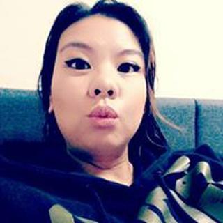 Serena F. profile image