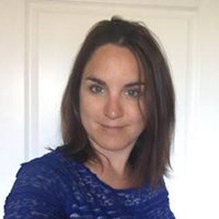 Clara N. profile image