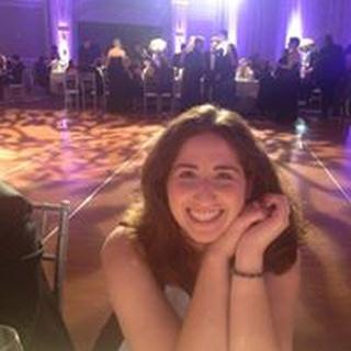 Emily D. profile image