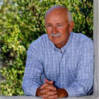 Bob R. profile image