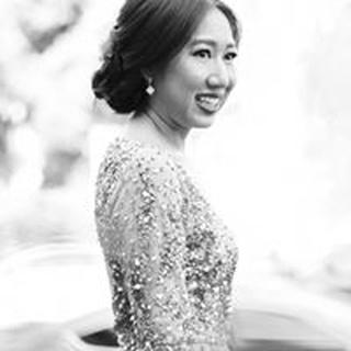 Ida R. profile image