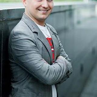 Marcin M. profile image