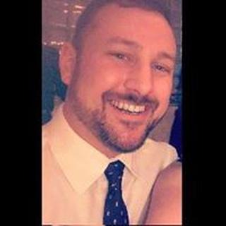 Greg A. profile image