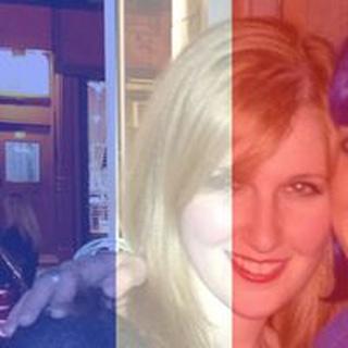 Liana Z. profile image