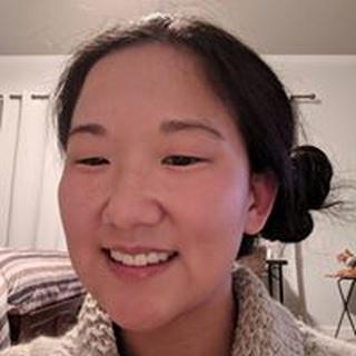 Kim L. profile image