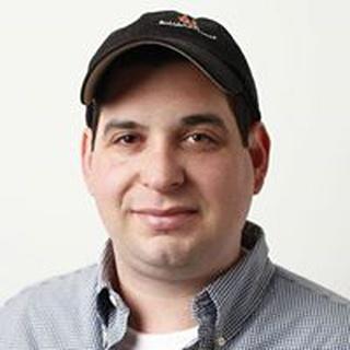 Greg S. profile image