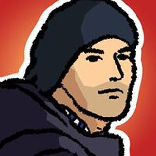 Klemen V. profile image