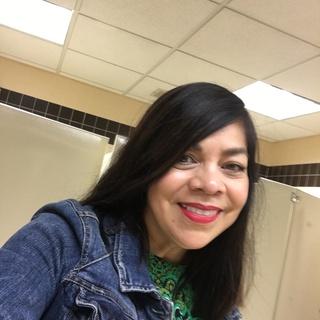 Liza S. profile image