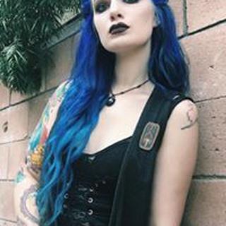 Molly M. profile image