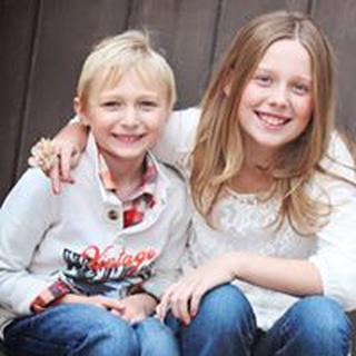 Tanya B. profile image