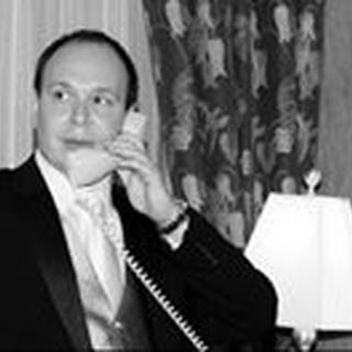 Mike R. profile image