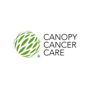 Canopy C. profile image