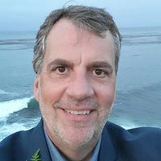 Jim J. profile image