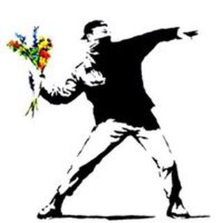 Juan N. profile image
