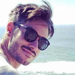 Marcelino P. profile image