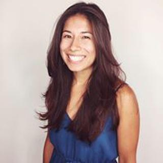 Alessa M. profile image