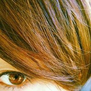 Kristie Y. profile image