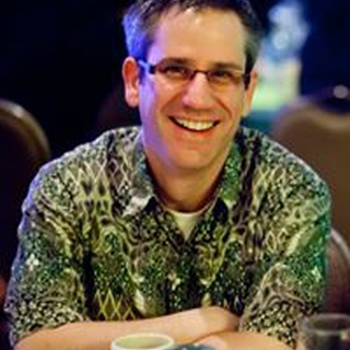 Adam L. profile image