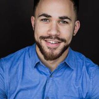 Liam A. profile image