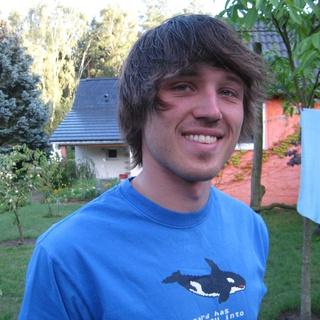 Jan V. profile image