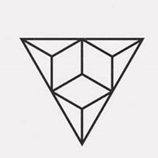 Choix C. profile image