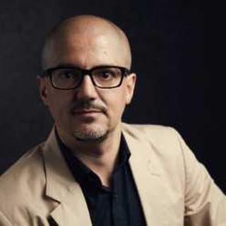 Antonio N. profile image