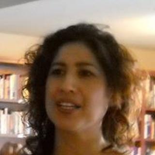 Elena V. profile image