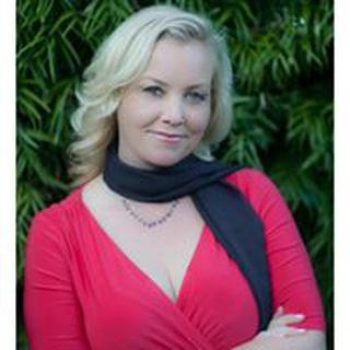 Lisa D. profile image