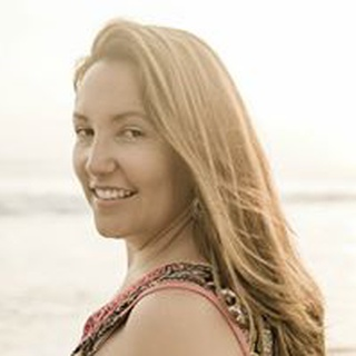 Jaclyn S. profile image