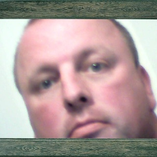 Paul T. profile image