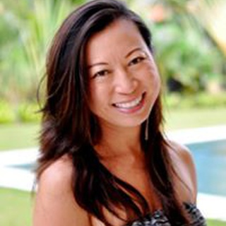 Jennifer Y. profile image