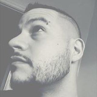 Alfredo B. profile image