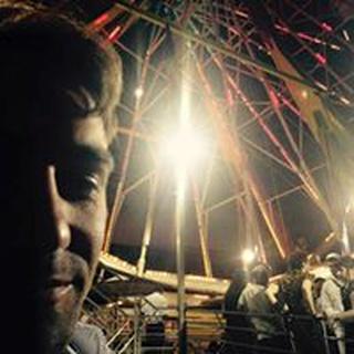 Luke D. profile image