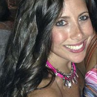 Sara Z. profile image