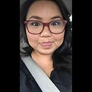 Cynthia T. profile image