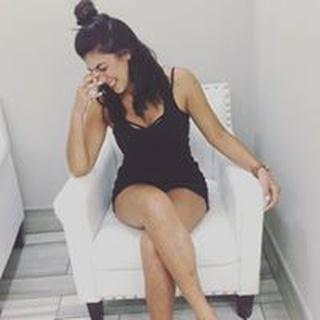 Talia R. profile image