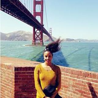 Melanie M. profile image