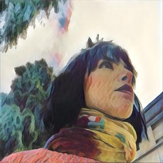 Serena D. profile image