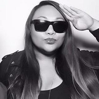 Sheena P. profile image