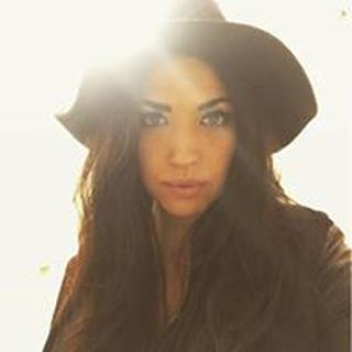Megan M. profile image
