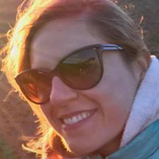 Joanna K. profile image