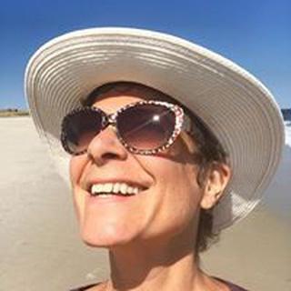 Mindy V. profile image